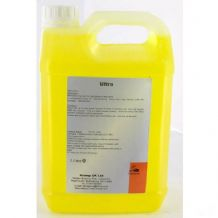 TRF CLEANER 2.5ltr